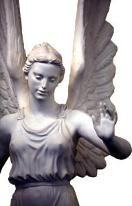 Engel Alleen_4